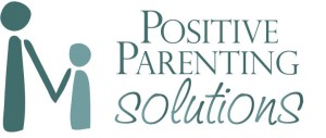 postive parenting solutions